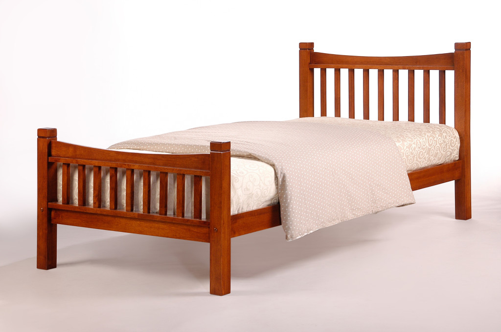 Bed Frames And Bed Heads Only Available And Made For