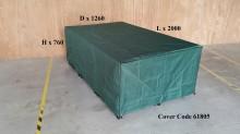 Waterproof Outdoor Furniture Covers Nz Modrox Com