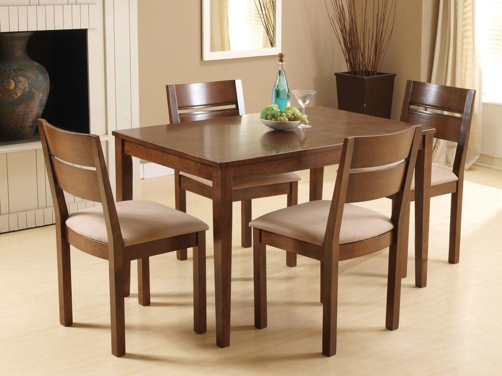 Envy 5 piece dining table set nz lifestyle imports for 4 piece dining table